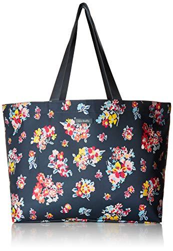 10 Best Vera Bradley Bag For Teachers