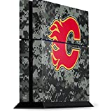 NHL Calgary Flames PS4 Console