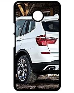 Ruth J. Hicks's Shop 2015 8639590ZH886110086NEXUS6 Tpu Fashionable Design 2015 BMW X3 LCI Case Cover For Motorola Google Nexus 6