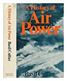 img - for History of Air Power book / textbook / text book