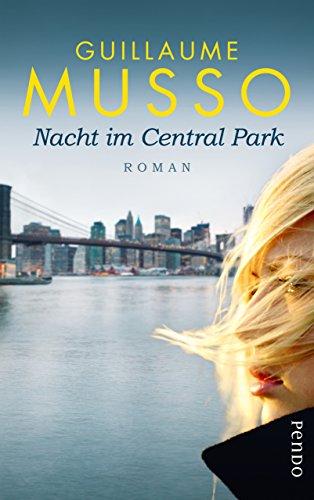 central park guillaume musso pdf gratuit
