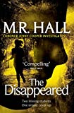 The Disappeared (Coroner Jenny Cooper Series Book 2)