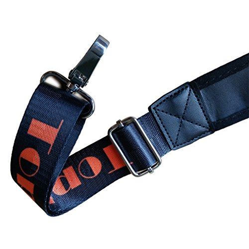 Shoulder-Strap-for-TopEsct-iPad-Case288Ft-to-46Ft
