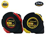 Tape Measure With Rubber Cases - Best Reviews Guide