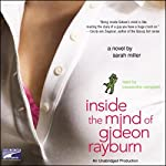 Inside the Mind of Gideon Rayburn   Sarah Miller