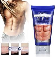 Crema Depilatoria Hombre, Crema Depilatoria, Hair Removal Cream ...