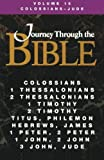Jttb, Ellen A. . Brubaker and John Ross Thompson, 1426761902