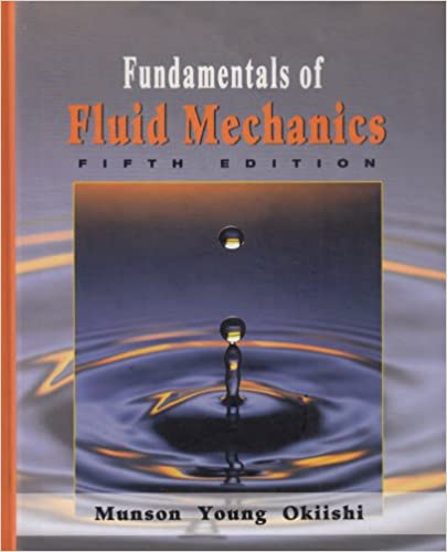 Fundamentals of fluid mechanics 5th edition justask set bruce r fundamentals of fluid mechanics 5th edition justask set 5th edition fandeluxe Image collections