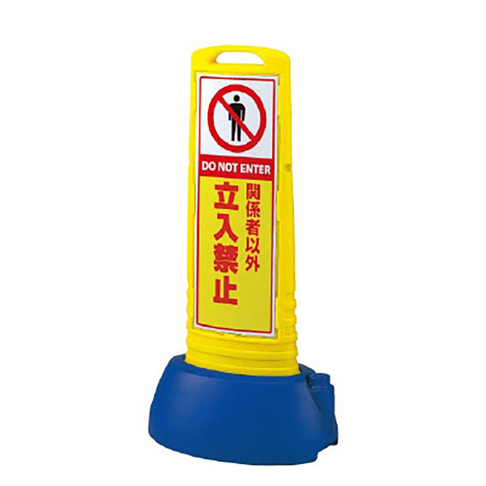 [Lafeet(ラフィート)]足袋 ナースシューズ 外反母趾 Lafeet for NURSE LN06 osk004 健康 レディース B0767KX48P 25.0 cm ピンク ピンク 25.0 cm