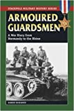 Armored Guardsmen, Robert Boscawen, 0811735273