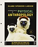 Essentials of Physical Anthropology 3rd Edition