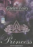 Princess (Ascension Trilogy)