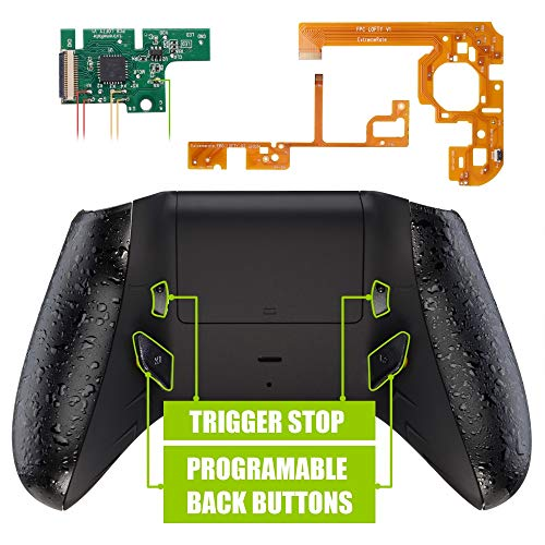xbox one controller button kits - 3
