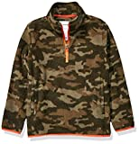 Amazon Essentials Boys' Outdoor Recreation Jackets & Coats