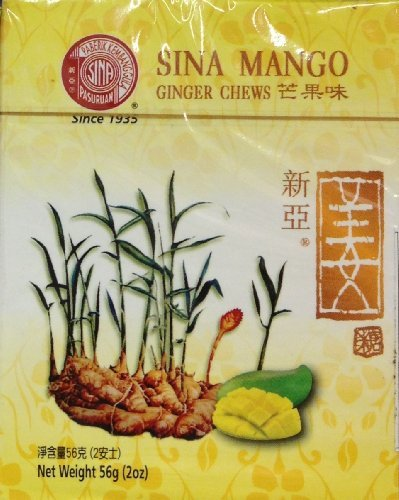2-x-2oz-sina-mango-ginger-chews-candy