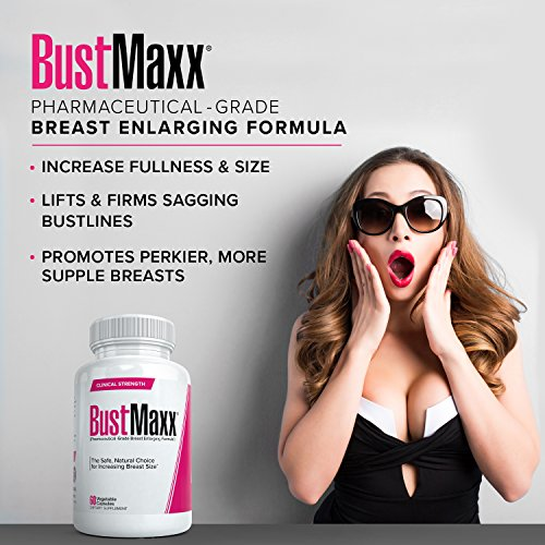 Buy the best breast enhancement pills