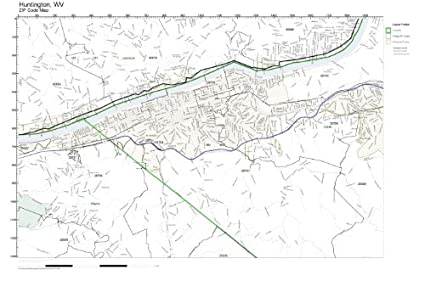 Zip Code Map Of Wv on elevation map of wv, county map of wv, atlas of wv, district map of wv, road map of wv, region map of wv,