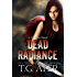 Dead Radiance (A Valkyrie Novel - Book 1) (The Valkyrie Series)
