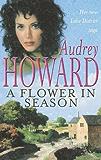 A Flower in Season