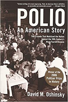 image for Polio: An American Story