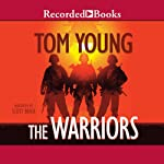 The Warriors | Tom Young