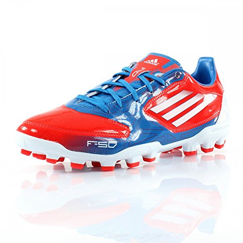 ADIDAS PERFORMANCE F10 TRX AG