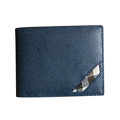 VF 1167C Bifold Wallet Slim