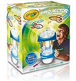 Crayola Projector Light Designer