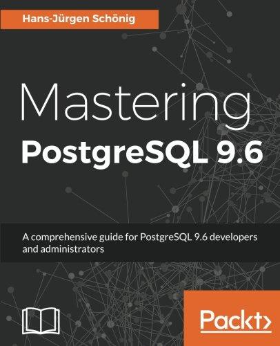 postgresql developer - 3