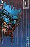 batman dark knight iii master race 2 1 100 miller variant