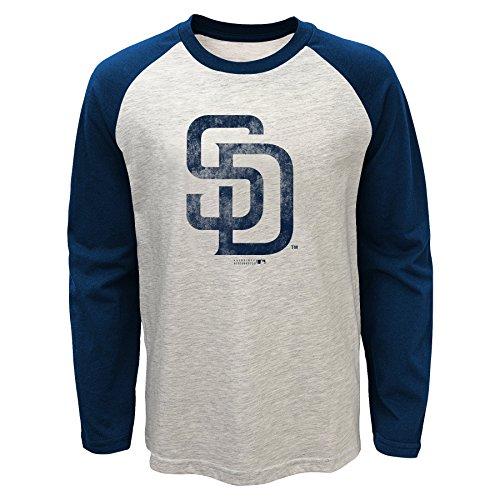 San Diego Padres Gear - 7