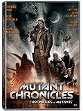 Mutant Chronicles (Bilingual)