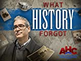 What History Forgot Season 1