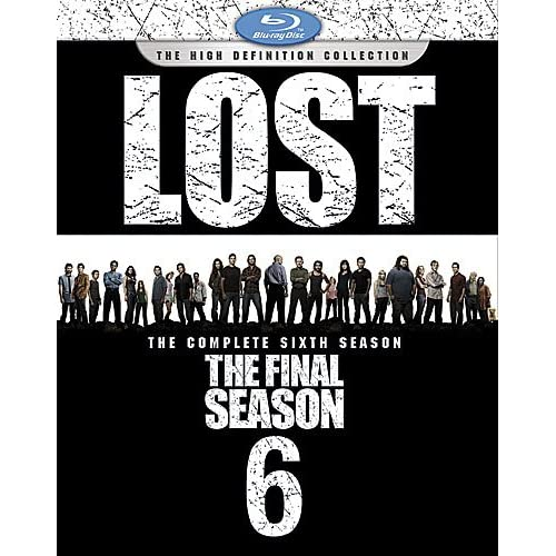 DharmaTel Has Seen The 12-Minute LOST Sequel!!