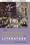 an analysis of the novel the tortilla curtain by t coraghessan boyle Mexican-american relations and tc boyle's tortilla curtain  that will be inevitable for a proper analysis of the novel  is tom coraghessan boyle,.