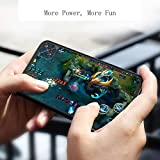 Fey Galaxy Note 20 Ultra Battery Case, 6000mAh