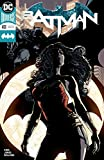 Batman (2016-) #40