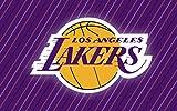 La Lakers 18X24 Poster New! Rare! #BHG337057