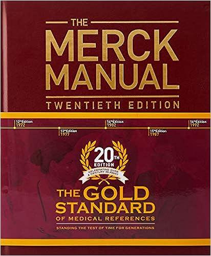 Manualul Merck Download