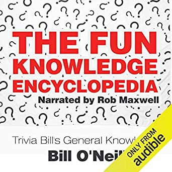 Most Interesting Facts >> The Fun Knowledge Encyclopedia The Crazy Stories Behind The