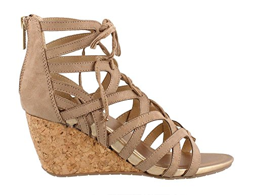kenneth-cole-reaction-womens-cake-pop-wedge-sandal-almond-95-m-us