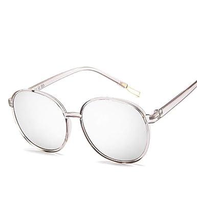 Gafas De Sol, Europa Y Estados Unidos Adoptan Lentes De Sol ...
