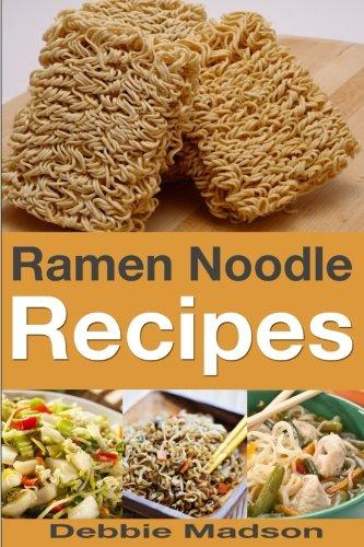 noodle kids - 8