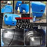 KBS Coatings 52000 Cycle Tank Sealer