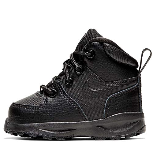 Nike Toddler Boys Manoa Leather Boots
