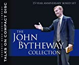 The John Bytheway Collection