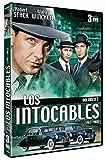 Los Intocables - Volumen 3 (The Untouchables) - (3 Dvds) [Non-usa Format: Pal, Region 2 -Import- Spain]