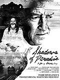Shadows of Paradise: Inside David Lynch's Transcendental Meditation Movement