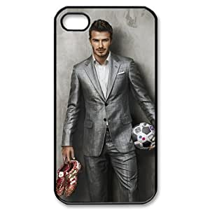 David Beckham Hard Case Cover Skin for iphone 4 4S