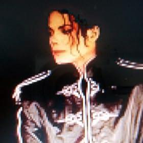 Michael Jackson - King Of Pop Megamix - YouTube